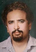 أحمد الحنكي