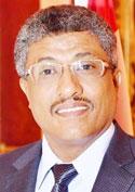 أحمد بن سنكر
