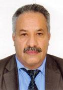 محمد حلبوب