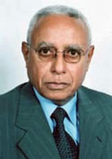 محمد العامري