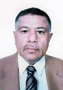 محمد عماية
