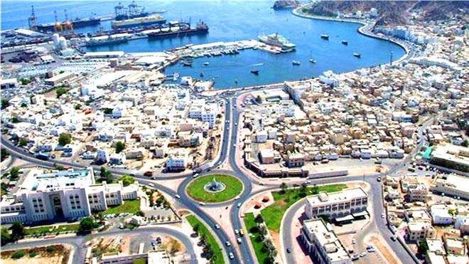 صحيفة الأيام - سلطنة عمان.. نحو 100 إصابة جديدة بكورونا والعدد الإجمالي  يتجاوز 900