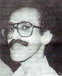 عمر بحاح-قديمة