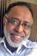 محمد عمر-حديثة
