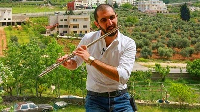 مسابقة لإبراز المواهب في ظل أزمة كورونا تجذب عشرات آلاف الأردنيين