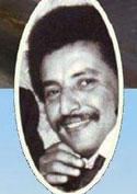 عبدالعزيز عبدالولي