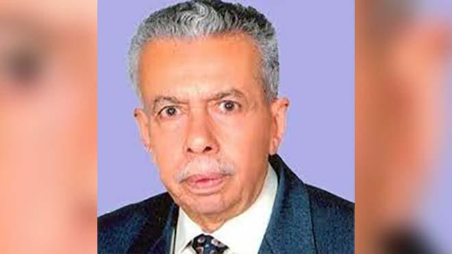 أحمد علي السلامي