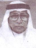 عبدالله نورالدين