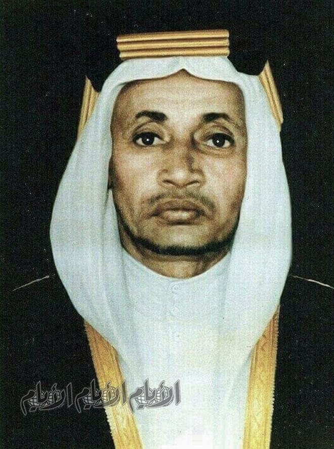 السلطان عيسى بن علي آل عفرار، آخر سلاطين المهرة وسقطرى