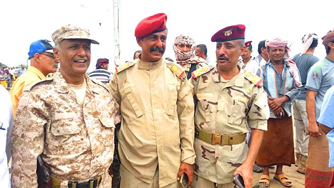 الهيئة العسكرية: ضباط ماتوا بعد أن عجزوا عن توفير قيمة العلاج