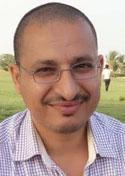 عدنان الشعيبي