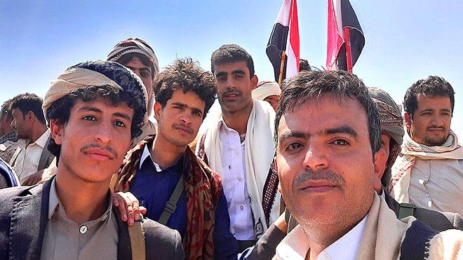 قبائل بمأرب: الشرعية استثنت أسرى مراد من صفقة التبادل