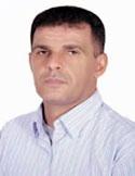 خالد هيثم