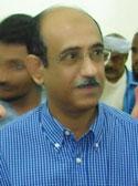 أحمد شماخ