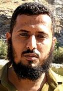 حسين الحامدي