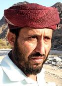 عبد العزيز عثمان