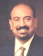 عبدالعزيز القعيطي