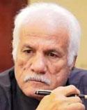 نجيب إبراهيم