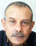 ميفع عبدالرحمن