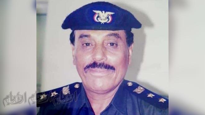 غازي عبده اسماعيل