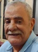 أحمد الذبحاني