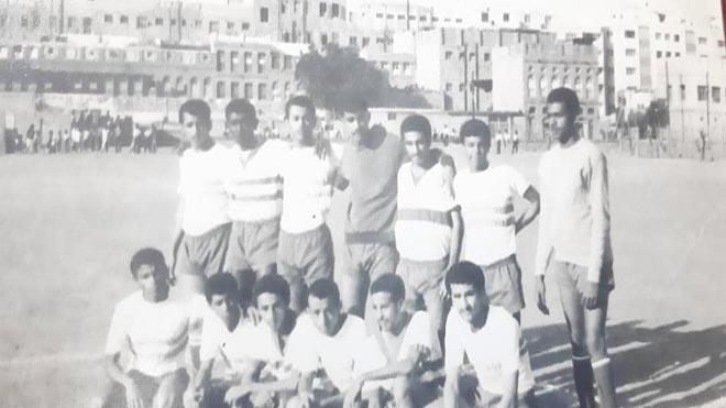 أحمد عبدالرحمن الذبحاني