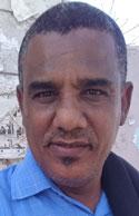 سالم أبو عبدين