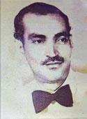 حسن مكاوي