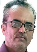 هشام السقاف