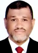 سمير عبدالسلام