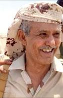عبدالله الحوتري