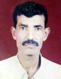 ناصر الناصوري