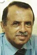 حسين بارحيم